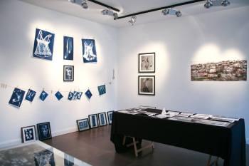 expo bazar