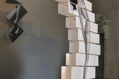 photosculptures