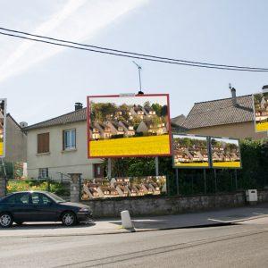 dédale icono-publicitaire2