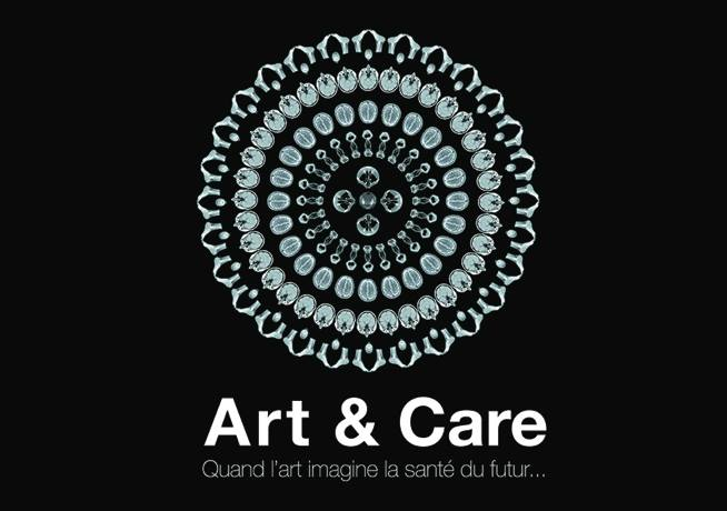 Concours Art & Care