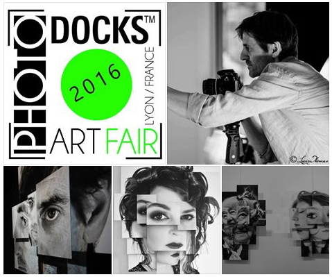 Docks Art Fair