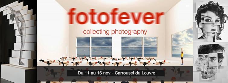 Fotofever